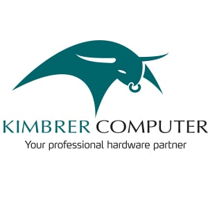 HP 10GB 2-Port 562FLR-SFP+ Adapter